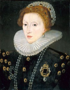 Elizabeth_I_Unknown_Artist