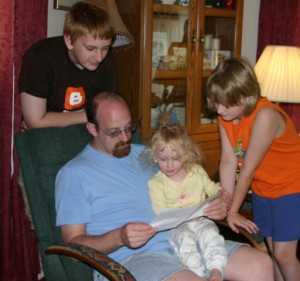 Fathers_Day_(2598382675)