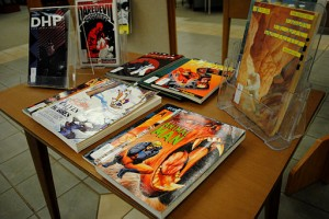 GRAPHIC_NOVEL_DISPLAY_(front_table_corner_view)_(5571711425)