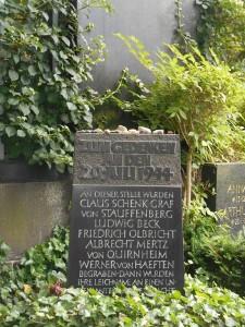 Gedenkstein_20Jul1944