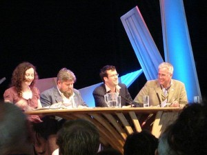 Hay_Festival_Early_Edition_2008