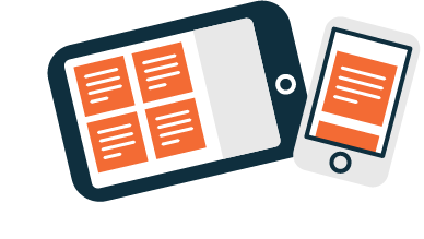 How to get the most out of home schooling
