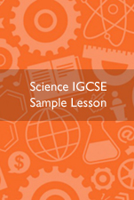 igcse cs coursework Do you want to know all about igcse computer science   home educated  children because there is no coursework involved – just exams.