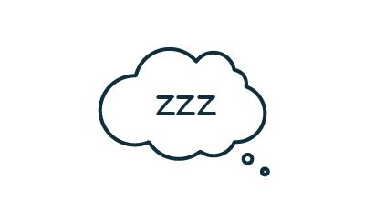 How to improve your memory through sleep