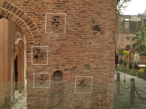 Jallianwala_bagh_,amritsar