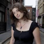 Kath Bates