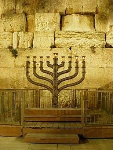Jerusalem_Hannukah_021210