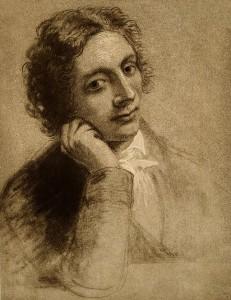 John_Keats_after_J._Severn