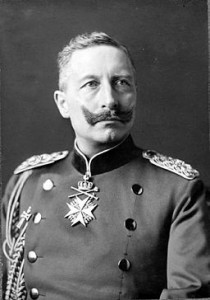 Kaiser_Wilhelm_Ii_and_Germany_1890_-_1914_HU68367