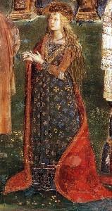 Lucrezia-Borgia
