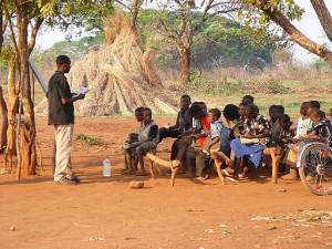 Microschool_Mosambik