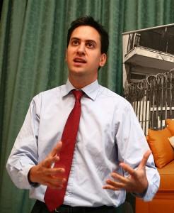 Miliband,_Ed_(2007)