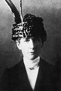 Nurse_Edith_Cavell_1865-1915_Q15064