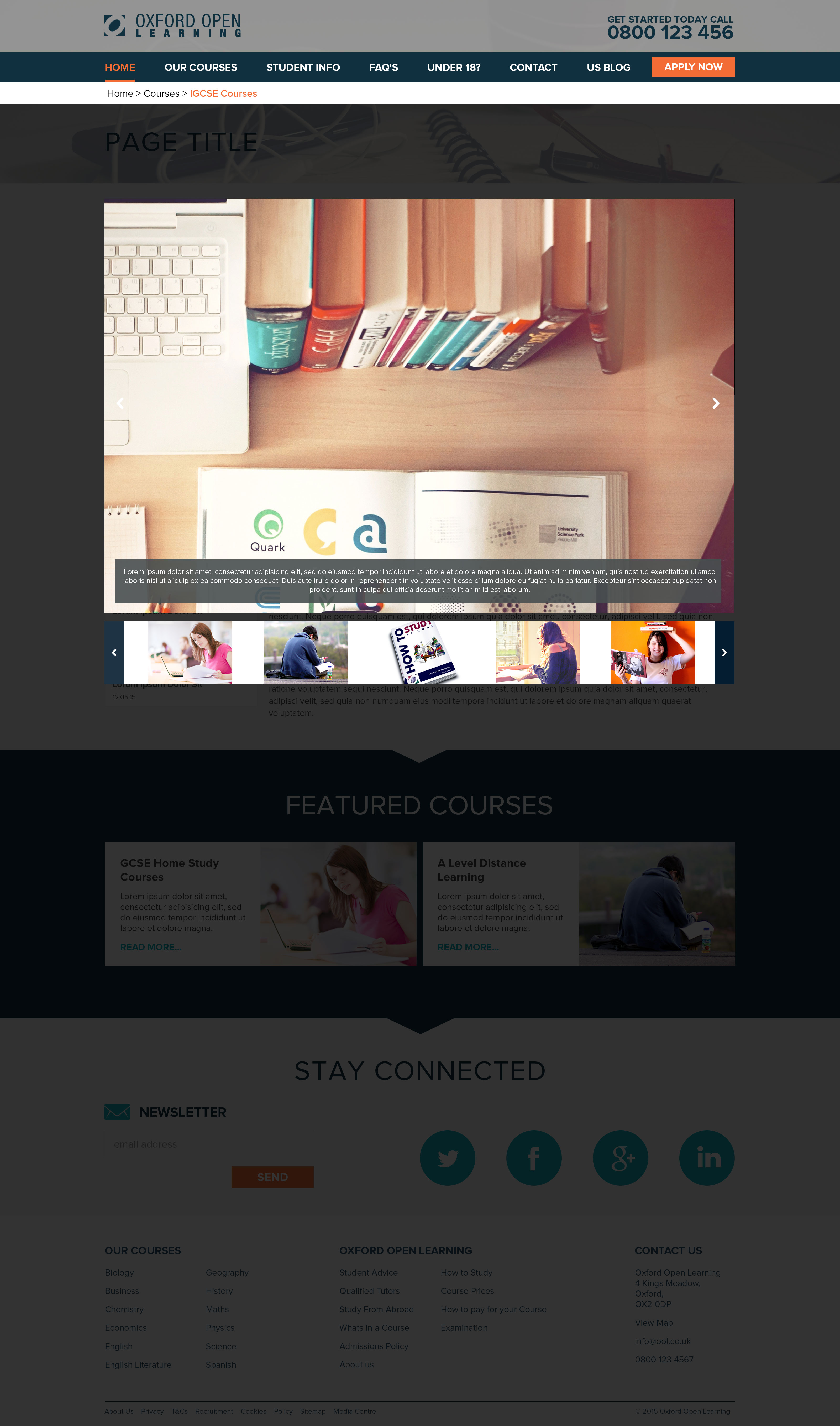 OOL_website_lightbox_page_v2