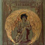 Edgar Allan Poe And His Literary Legacy