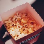 The Best Films to Get You Studying