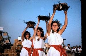 PikiWiki_Israel_5423_Shavuot_holiday