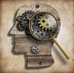 Psychology, Workings of the Human Mind