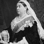 Queen Victoria and Her Era Of Progress