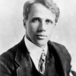 Robert Frost and his Love-Letter To Winter Solstice