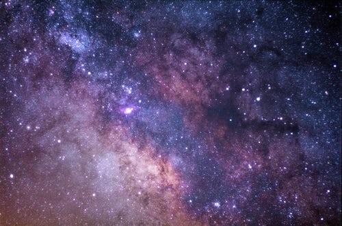 Astronomer Royal