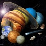 5 Astronomers Who Shaped Our Understanding Of Space