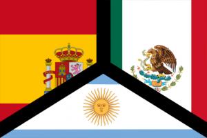 Spanish_language_(main)