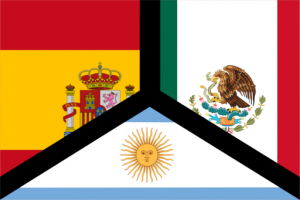 Spanish_language_(main)