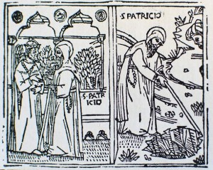 St_Patrick_Purgatory