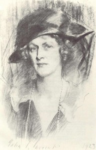 Viscountess_Astor