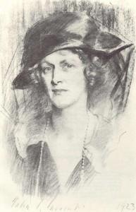Viscountess_Astor