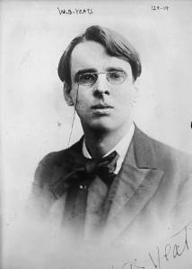 WB_Yeats_nd