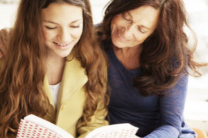 WHAT IS HOME SCHOOLING?
