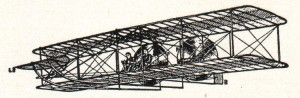 Wright_Brothers_Aeroplane