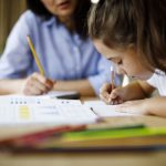The Growth of Homeschooling in the UK