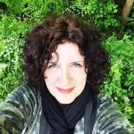 Jane Redfern Jones