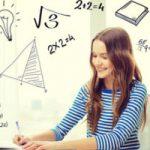 KS3 Home Schooling