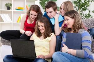 Diverse Students